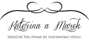 Svatební oznámení JSO28
