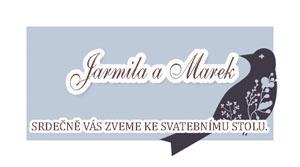 Svatební oznámení SSO46